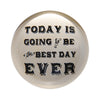 Inspirational Paperweights, assorted