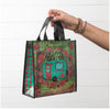 Reusable Gift Bag: Medium, assorted styles