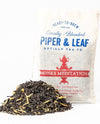 Loose Leaf Tea by Piper & Leaf Artisan Tea Co.