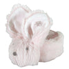 Boo-Bunnie Ice Pack