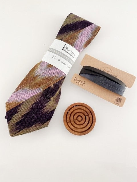 Father's Day Gift Set Fair Trade