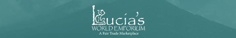 Guatemalan Fair Trade Jewelry, purses, accessories and