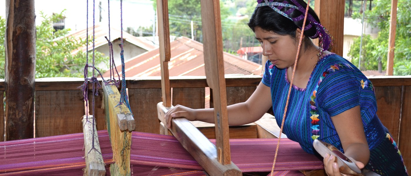 San Antonio Palopo weavers, Atitlan, Guatemalan, Small Business, Ethical, Sustainable, Green Business, Fair Trade, Artisan Made, Supply Chain, Creating Jobs, Bags, Accessories, Home, Apparel, Ceramics, Pottery, Gifts