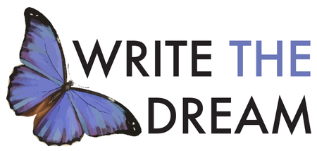 www.writethedream.com