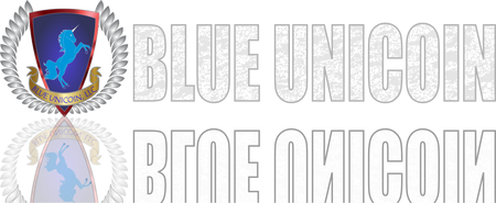 Blue Unicoin, LLC