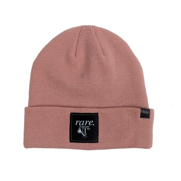 Rare Dust Beanies (Limited)