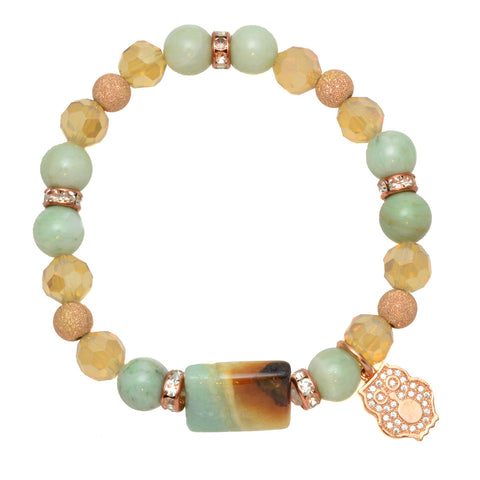 with handmade jade to purple sets how beads chic articles jewelry make