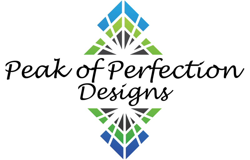 Peak of Perfection Designs
