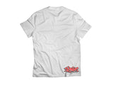 "Lockdown ""TAG"" T shirt"