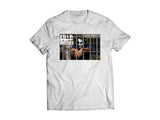 "Lockdown ""JOKER"" T shirt"