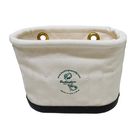 CANVAS BUCKET – 12161L