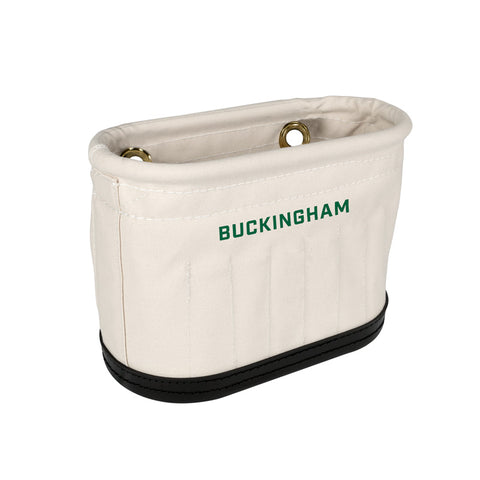 CANVAS BUCKET – 12166L