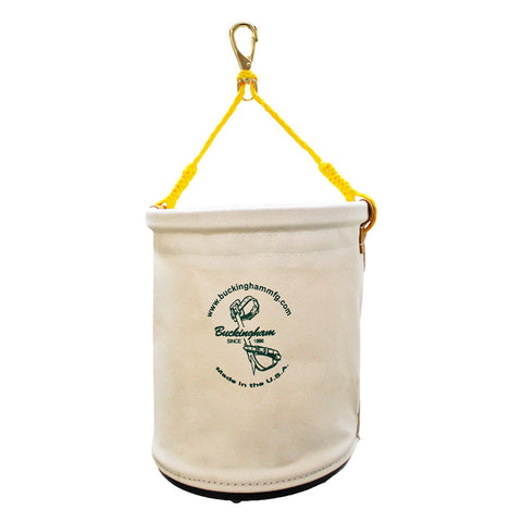 CANVAS BUCKET – 1216