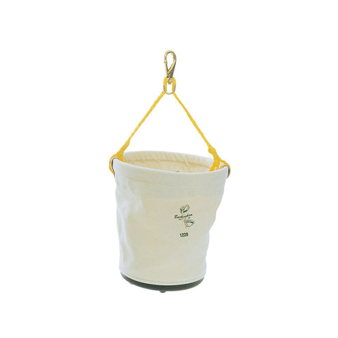 TAPERED TOOL BUCKET – 1220
