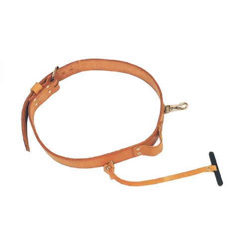 ELECTRICIAN BELT – 1285