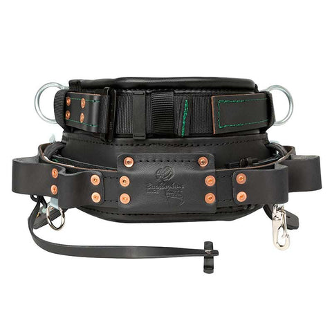 Adjustable Short Back Belt™ - 20192CM