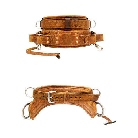 Heritage™ Short Back Mobility™ Belt - 20192M-BH