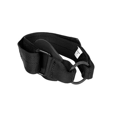 Hook & Loop Climber Footstraps - 21401C