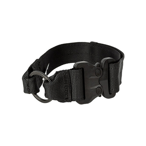 Buck FastStrap™ Quick Connect Climber Foot Straps  - 21402
