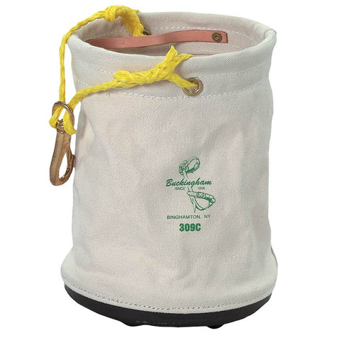 CANVAS BUCKET – 309C