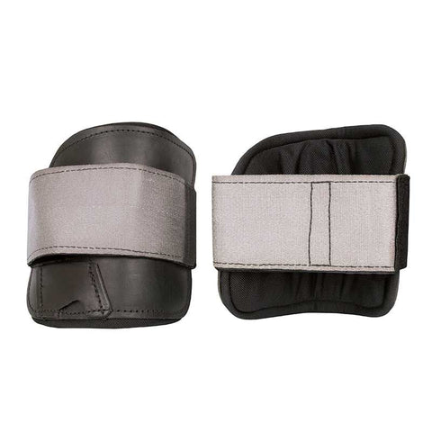 Big Buck Wrap Pad - 3202