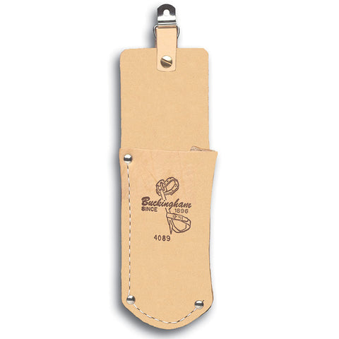 KNIFE SHEATH – 4089