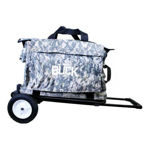 DIGITAL CAMO EQUIPMENT BAG – 41333C9R5W3
