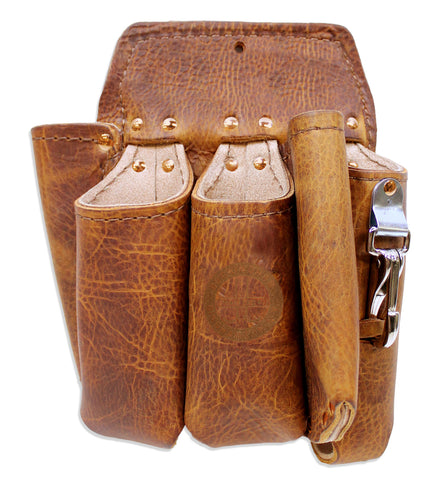 Heritage™ Short Back Double Back Holster - 42266S-BH