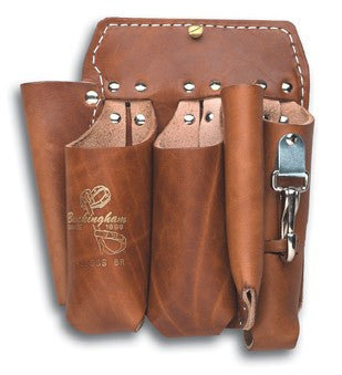 Double Back Holster - 42266S