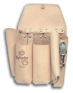 Double Back Holster - 42266