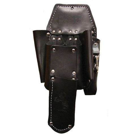Double Back Holster - 42666