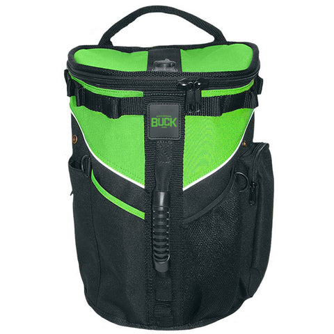 Large RopePro™ Deluxe Bag by Buckingham International - 4374