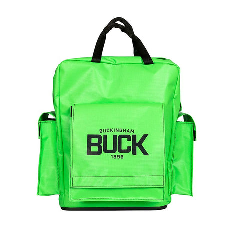 BUCKPACK™ EQUIPMENT BACKPACK - 4470G9