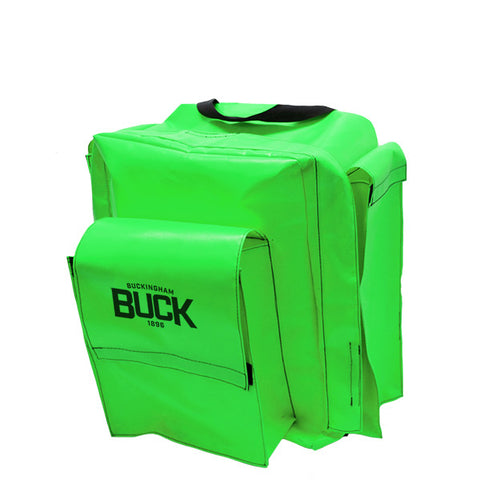 Big BuckPack™ - 4471G9