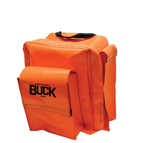 Big BuckPack™ - 4471O1