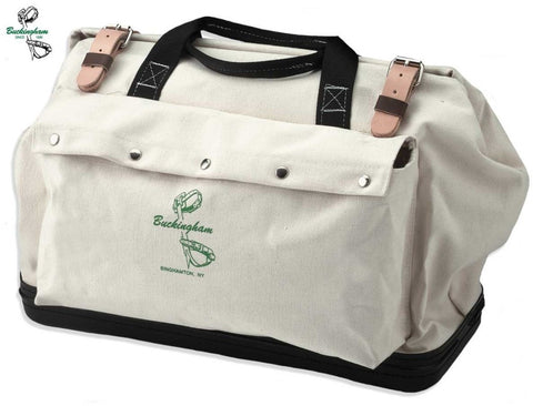 Equipment Bag - 45332R5