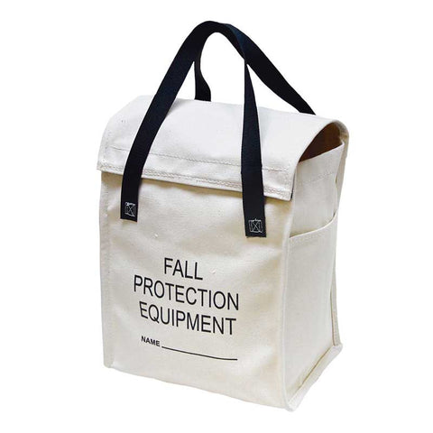 Buck Fall Protection Storage Bag - 45600