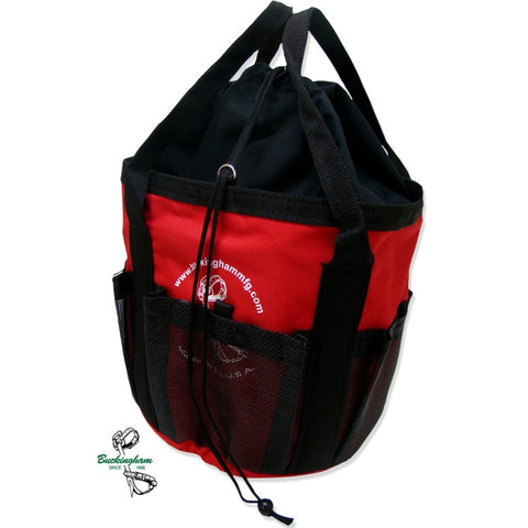 Throw Line Deployment Bag - 4566R2