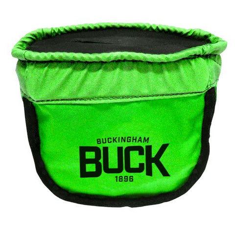 BuckViz™ Ditty Bag with D-Ring - 45702D1G4