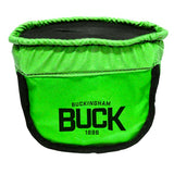 BuckViz™ Ditty Bag with Snaps - 45702G4S2