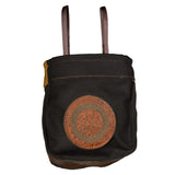 Heritage Nut & Bolt Bag - 4570BHM2