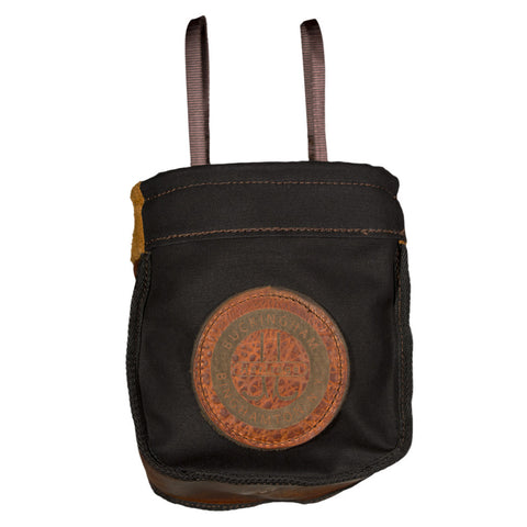 Heritage Nut & Bolt Bag - 4570BH