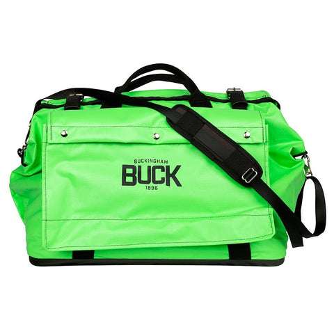 Buck Big Mouth Bag - 47333G9R5S