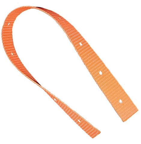 BUCKSQUEEZE™ RESCUE TRAINER REPLACEMENT STRAP – 483A