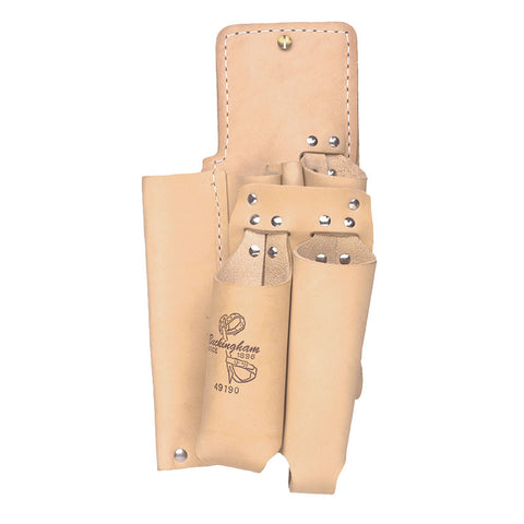 Double Back Holster - 49190