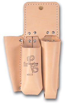 Double Back Holster - 4923