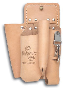 Double Back Holster - 49261S