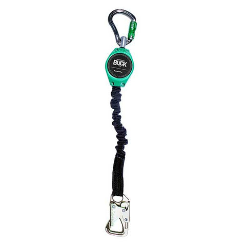 7ft Tie Back BuckLimiter™ with Super Fabric - 6008Q7
