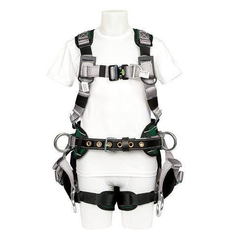 SUMMIT™ LITE HARNESS - 619951
