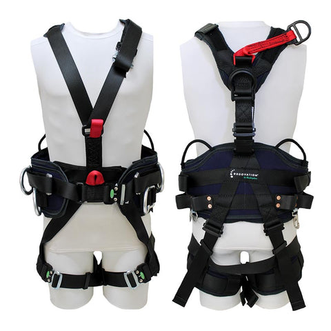 APEX™ TOWER HARNESS - 63991